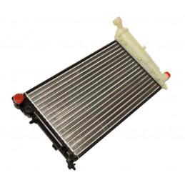 R10503 Radiateur de refroidissement Citroen Saxo Peugeot 106 ph1 et 2 74,00 €