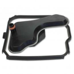 atf1127 Filtre hydraulique, boîte automatique Citroen C-Elysee C3 C4 C4Picasso C5 C8 DS3 DS4 Evasion Jumpy Xantia Peugeot Ren...