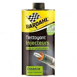 11981 Nettoyant Injecteur Essence 1L 39,90 €