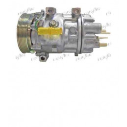 920.20182 Compresseur de climatisation Citroen C8 Jumpy Fiat Scudo Ulysse Lancia Phedra Peugeot 807 Expert 319,90 €