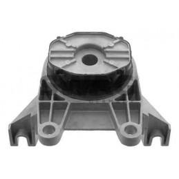 Support moteur Lancia Delta 3 Fiat Stilo Bravo 2