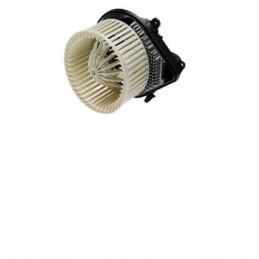 817006 Pulseur ventilateur d'air Citroen Evasion Jumpy Fiat Scudo Ulysse Peugeot Expert 806 99,90 €