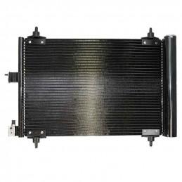 0803.3009 Condenseur de climatisation Citroen Berlingo2 Xsara2 XsaraPicasso Peugeot Partner2 79,90 €