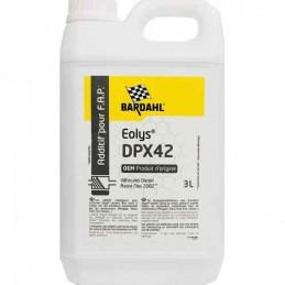 44402 Liquide additif FAP Eolys DPX42 3L blanc Bardahl 95,50 €