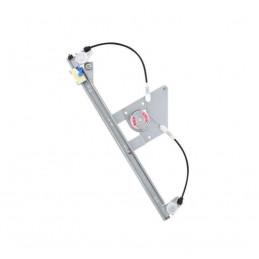 Mecanisme de Leve vitre avant Gauche electrique Citroen Xantia