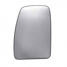 60N1543E Glace, miroir de retroviseur gauche Nissan NV400 Opel Movano B Renault Master 3 15,90 €