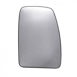 Glace, miroir de retroviseur droit Nissan NV400 Opel Movano B Renault Master 3
