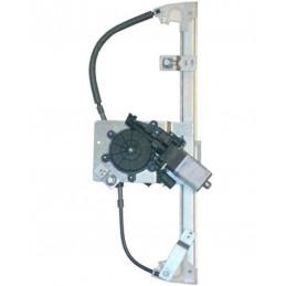 3067501 Leve vitre electrique avant droit Fiat 500 89,70 €