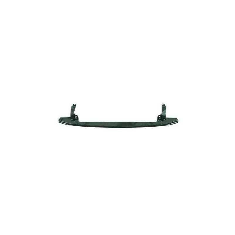 VW0541501 Traverse support radiateur Volkswagen GOLF 5 39,90 €