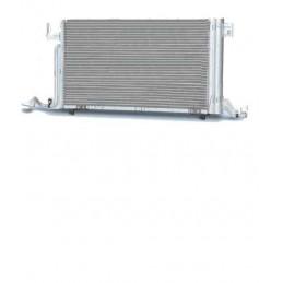 0803.3006 Condenseur de climatisation Citroen Berlingo Xsara Peugeot 306 Partner 89,90 €