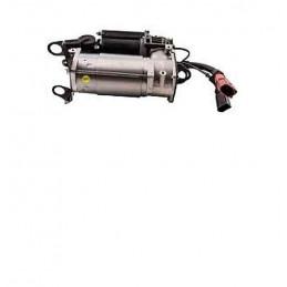 BF-29020 Compresseur de suspension pneumatique, système d'air comprimé Audi A6 299,90 €