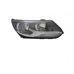 VO1712501 Optique droit Vw Tiguan 119,00 €