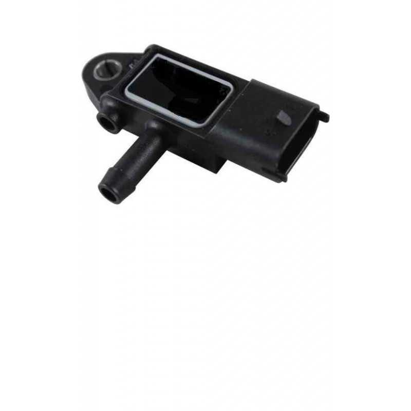 ECSPL001 Capteur de pression des gaz echappement Fiat Bravo Grande Punto Idea Sedici Opel Saab Suzuki 59,90 €