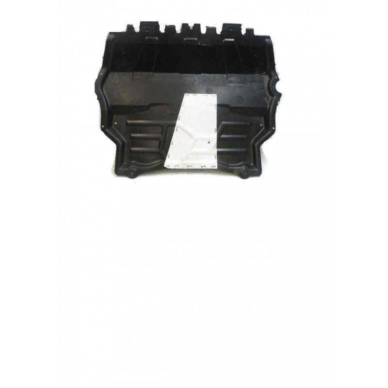 VO1700202 Cache sous moteur Vw Tiguan 89,98 €
