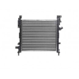 radiateur echangeur d 39 air toutes marques sud auto pieces. Black Bedroom Furniture Sets. Home Design Ideas