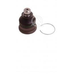 5289 Rotule de suspension Renault Megane Kangoo 4x4 Scenic Rx4 29,90 €