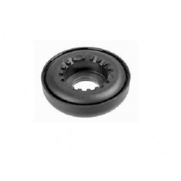 MK344 Butée coupelle suspension Smart Ford Audi Volkswagen 16,90 €