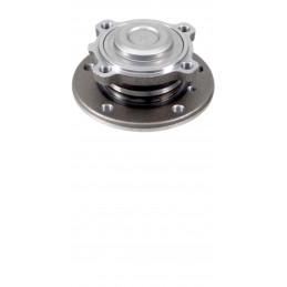 Moyeu, roulement de roue avant gauche droit Bmw X1