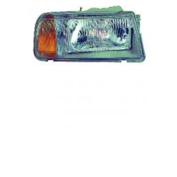 08162503 Optique electrique avant Droit Suzuki Vitara 75,00 €