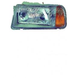 SZ1002504 Optique electrique avant Gauche Suzuki VITARA 75,00 €