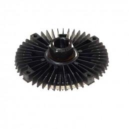 Visco coupleur ventilateur de radiateur Bmw Serie 3 5 Z3