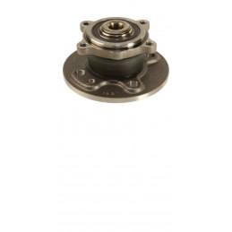 KLTBM017 Moyeu, roulement de roue arriere Mini R50 R52 R53 79,90 €