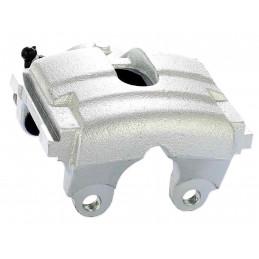 Étrier de frein Bmw Série 3 E46 Z4 E85 E86 X3 E83