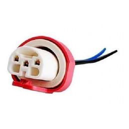 Connecteur, prise cable ampoule 9004/9007