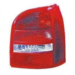 Feu arriere Droit Audi A4 BREAK de 02/1999 au 09/2000