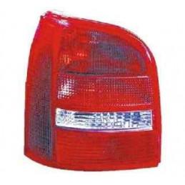 Feu arriere Gauche Audi A4 BREAK de 02/1999 au 09/2000