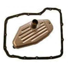 Filtre de transmission Dodge Ram 1500 Durango Jeep Grand Cherokee Commander Liberty