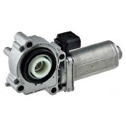 ESRBM000 Actionneur, moteur boite de transfert Bmw X3 X5 289,90 €