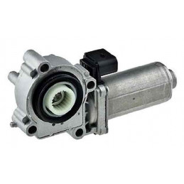 ESRBM001 Actionneur, moteur boite de transfert Bmw X5 X6 294,90 €