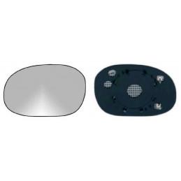 2315542M Glace, miroir avec support retro Citroen C2 C3 Peugeot 1007 206 11,90 €