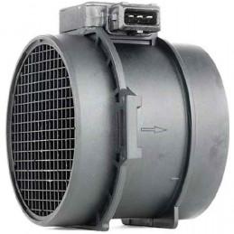 Debitmetre de masse d air Bmw Série 3 E46 Série 5 E39 X5 E53 Z3 E36 3.0 de 2000 à 2007 Essence