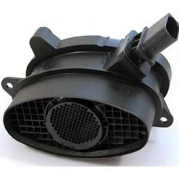 Debitmetre de masse d air Bmw Série 1 3 5 7 X3 X5 X6 3.0 Diesel