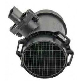 Debitmetre de masse d air Bmw M5 E39 Série 5 E39 Série 7 E38 Z8 E52 5.0 Essence