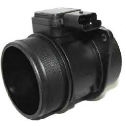 BF-83005-ECO Debitmetre de masse d air Citroen C4 C5 C6 Peugeot 307 308 607 2.0 2.7 HDI 59,90 €