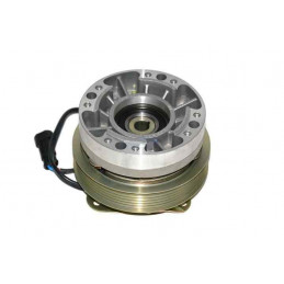 Embrayage, ventilateur de radiateur electrique Diam. 130  Iveco Daily 2 3