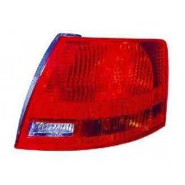 1033017 Feu arriere Droit Audi A4 BREAK 64,71 €