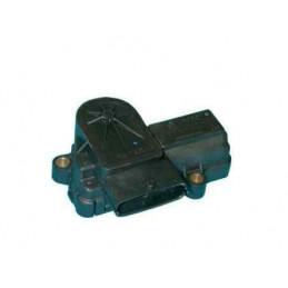 46469916 Capteur element d'ajustage papillon des gaz électrique 149,00 €