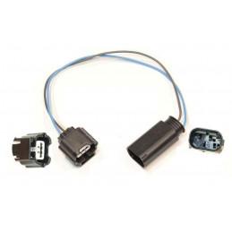 7701479308 Cable adaptateur de feux Renault 34,90 €