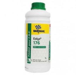 1053 Liquide additif FAP Eolys 176 vert Bardahl 1L 44,90 €