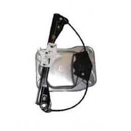 BF-174008 Mecanisme de leve vitre electrique arriere droit Skoda Fabia de 2007 à 2014 32,90 €