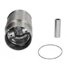 Kit piston, cylindre Renault R5 - R11 - R16 - R18 - R19