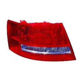 AD0933004 Feu arriere Gauche a LED Audi A6 119,99 €
