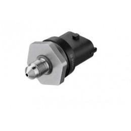 0 281 006 191 Capteur Common rail Bosch 0 281 006 191 79,00 €