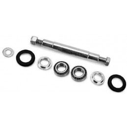 IP-40020/1 Kit reparation Train arriere Fiat Punto1 Lancia Y 24,90 €