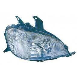 5452501 Optique Droit Mercedes ML 120,30 €