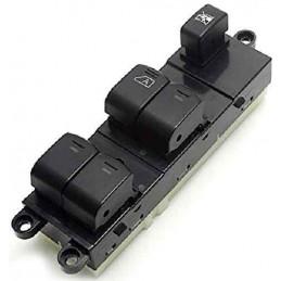 EWSNS000 Bouton, interrupteur, commande de leve vitre Nissan Navara Pathfinder Qashqai 39,90 €